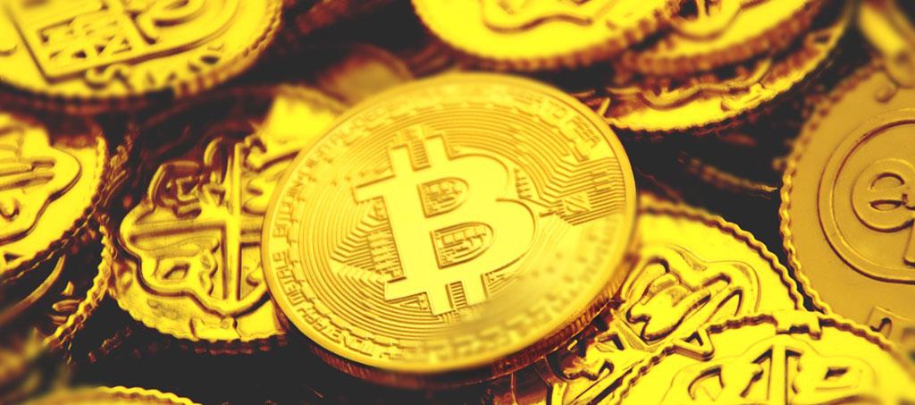 仮想通貨で儲ける